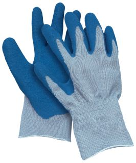 14404 Coated Knit Gloves-ERB Safety