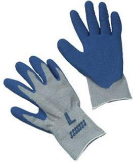14405 Coated Knit Gloves-