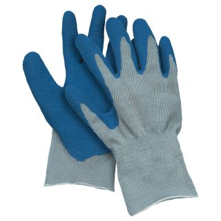 14407 Coated Knit Gloves-ERB Safety