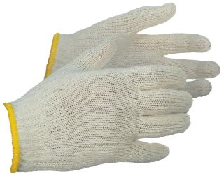 14409 String Gloves-