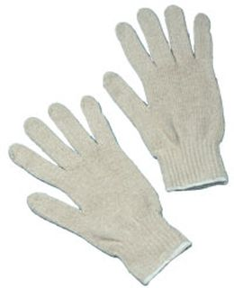 14410 String Gloves-