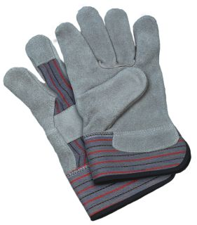 14416 Mechanics Gloves-