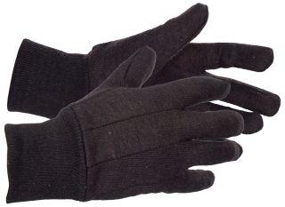 14430 Jersey Gloves-