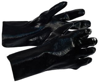 14450 String Gloves 14450-