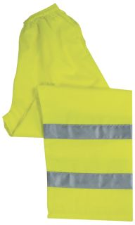 High Visibility Apparel - Pants