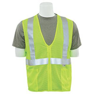 Class 2 Mesh 3M Trim-ERB Safety