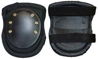 14758 Knee Pads-