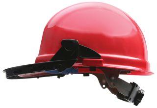 E15 Face Shield Carrier-ERB Safety