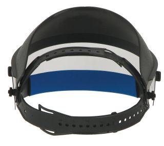 E16 Headgear-ERB Safety