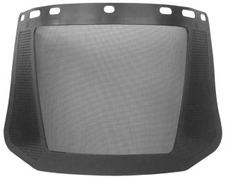 15196 8191 Steel Mesh Screen-