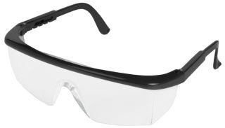 15200 Sting rays-ERB Safety