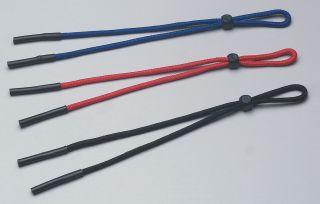 SC33 Mono-slide Adjustable Spectacle Strap-ERB Safety