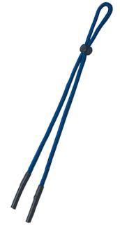 15322 Sport Strap-ERB Safety