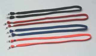 30-1 Metal Detectable Spectacle Strap-ERB Safety