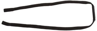 42-1 Break-Away Spectacle Strap-ERB Safety