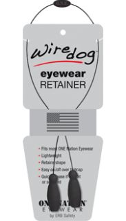 15750 Eyewear Retainers-