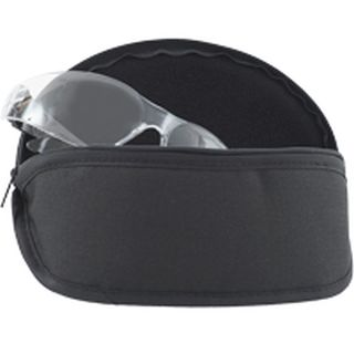 EC021 Safety Glasses Case-ERB Safety