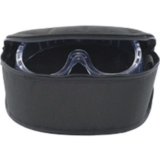 EC022 Safety Goggles Case-ERB Safety