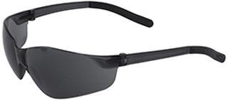 Inhibitor NXT Gray, Gray Anti-Fog lenses-ERB Safety