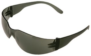 IProtect Gray lens 1.5 Reader-ERB Safety