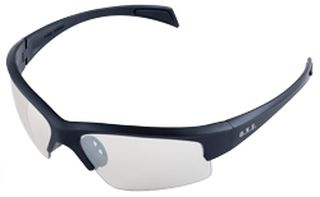 Contra Black, In/Out Mirror lenses, Retail Ready-