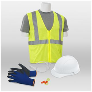 New Hire Kits-ERB Safety
