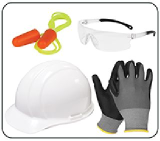 Americana® New Hire Kit Clear