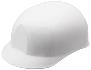 Bump Cap, 4-point-ERB Safety