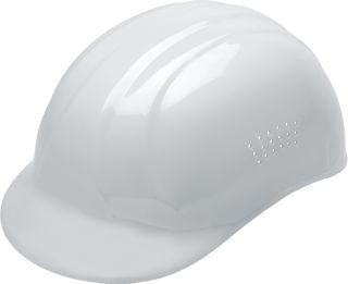 19111 67 Bump Cap Pinlock 4 point plastic-