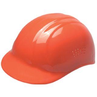 19113 67 Bump Cap Pinlock 4 point plastic-