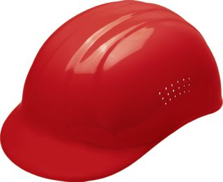 19114 67 Bump Cap Pinlock 4 point plastic-