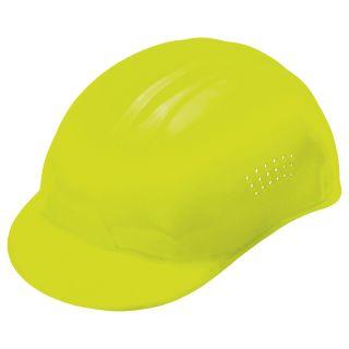 19117 67 Bump Cap Pinlock 4 point plastic-