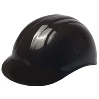 19119 67 Bump Cap Pinlock 4 point plastic-