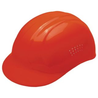 19122 67 Bump Cap Pinlock 4 point plastic-