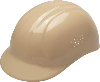 19126 67 Bump Cap Pinlock 4 point plastic-