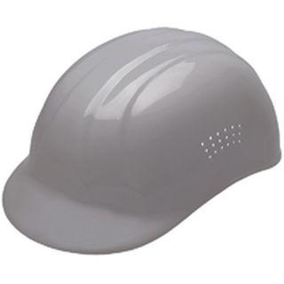 19127 67 Bump Cap Pinlock 4 point plastic-ERB Safety
