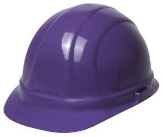 19128 Omega II Cap Standard 6 point nylon-