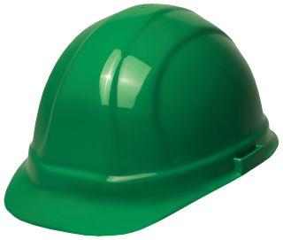 19138 Omega II Cap Standard 6 point nylon-