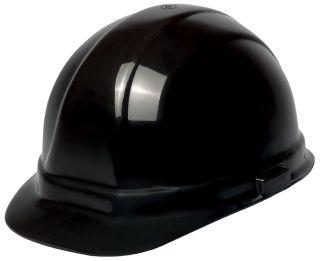 19139 Omega II Cap Standard 6 point nylon-