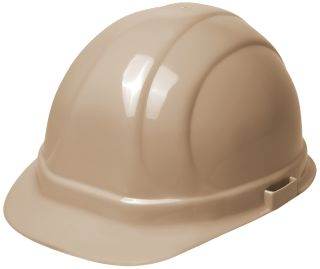 19144 Omega II Cap Standard 6 point nylon-
