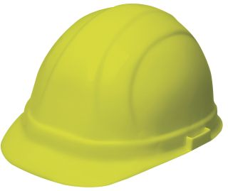 19148 Omega II Cap Standard 6 point nylon-