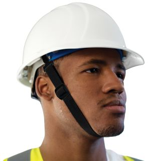 1116 Chin Strap without Chin Guard-ERB Safety