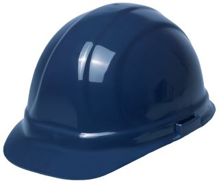 19301 Omega II Cap Standard 6 point nylon-