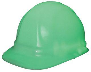 19302 GloMega Omega II Cap Standard 6 point nylon-ERB Safety