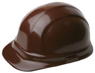 19310 Omega II Cap Standard 6 point nylon-