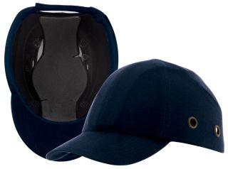 19400 913 Ball Cap Bump-