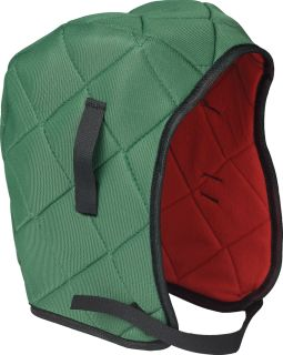 19545 2500 Quilted Nylon Winter Liner-