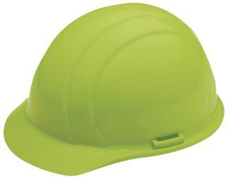 19760 Americana Cap Standard 4 point nylon-ERB Safety