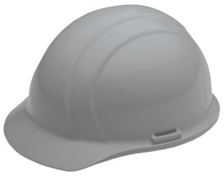 19767 Americana Cap Standard 4 point nylon-