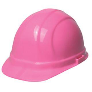 ANSI Type 1, Cap, 6-point-ERB Safety